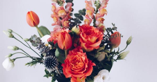 Glendale Florist - Flower Shop in Glendale AZ, Flowers Delivery Glendale AZ    Elite Flowers & Gifts